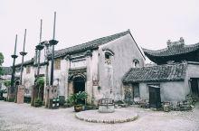 浙江最值得去的古镇,不是西塘乌镇,而是这个低调冷门的小镇子