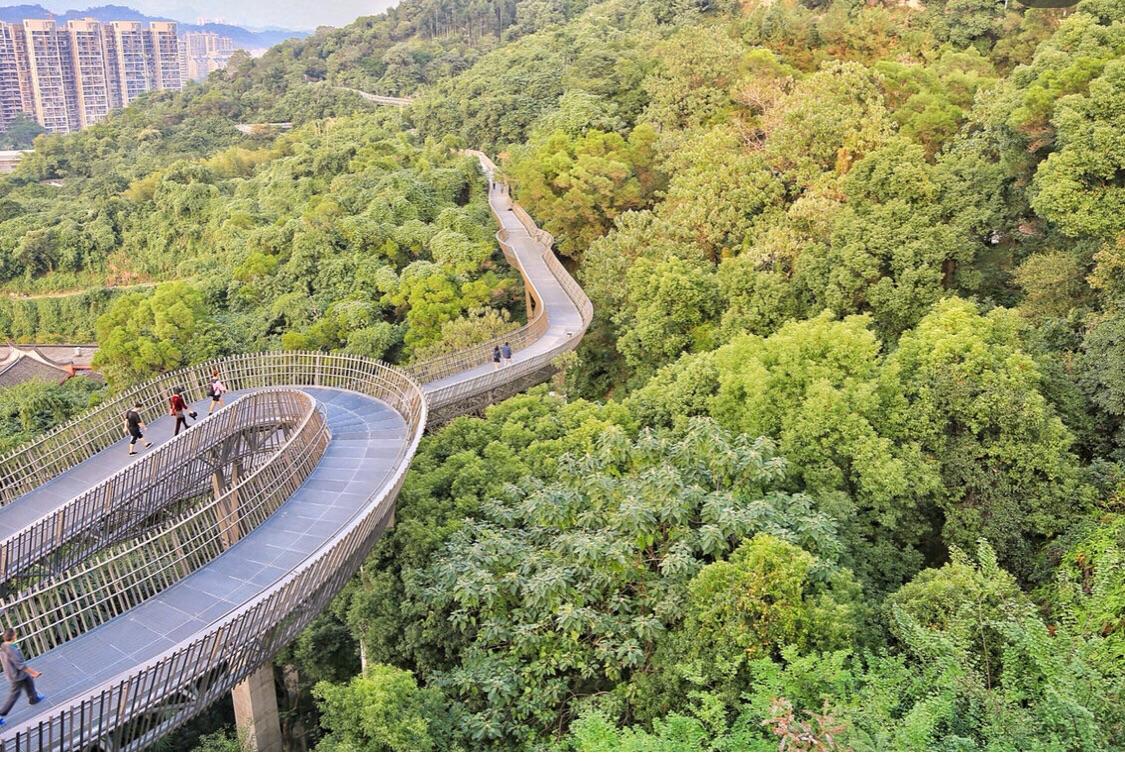 福州市区旅游景点_2019金牛山公园-旅游攻略-门票-地址-问答-游记点评,福州旅游