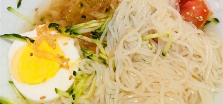 老東北烤肉(淘寶城店)1