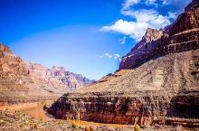 这十大峡谷,西部明珠会员卡提示您:每一个都值得去看看