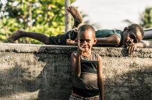 奢华世外,秘境山海——瓦努阿图行走记