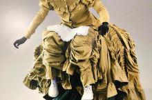 非常具有特色的艺术廊  大家一般都对非洲的历史文化不怎么了解吧,所以这次我来到了约翰内斯堡艺术廊,这