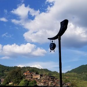贵州游记图文-成功避开暑假人流的贵州5日精华游