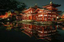 日常佛系 京都的绝美寺院10选