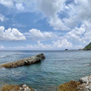 香蕉湾旅游景点攻略图