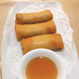上海人家精作坊(航站店)旅游景点攻略图