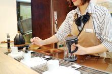 论一杯良心的珍珠奶茶:现萃茶饮,1.5倍大的珍珠每3小时更换一次