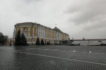 克林姆林宫