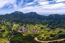 邂逅南国的浪漫,体味湘鄂赣爱情文化名山岳阳相思山