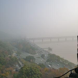 钱塘江大桥旅游景点攻略图