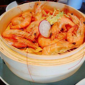 挑食|海鲜餐厅(鼓浪屿老店)旅游景点攻略图