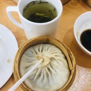 富春茶社旅游景点攻略图