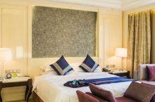 值得一去的酒店——白山涵月楼酒店  酒店特别好,管家刘静热情的接待 印象深刻 ,背靠北山很安静,环境