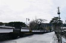 日本宫城县|山形县 小众景点&特色体验