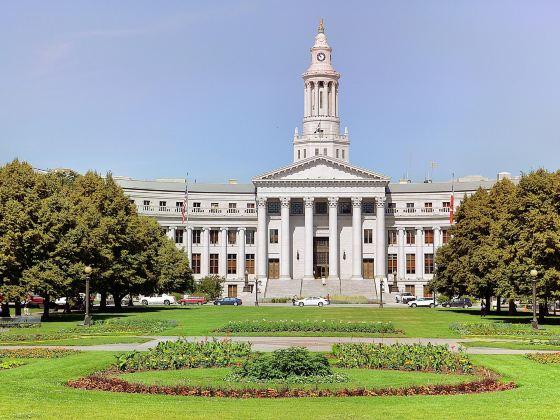 Denver City Council