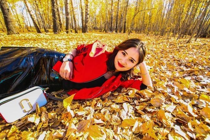 呼伦贝尔大草原 一万个人眼中有一万种呼伦贝尔大草原的秋 – 呼伦贝尔游记攻略插图129