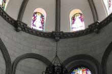 美麗的教堂