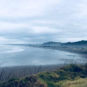 穆里怀塘鹅栖息地旅游景点攻略图