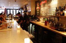 Murray'a cheese bar