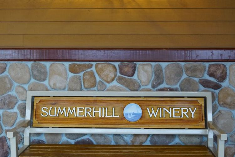 Summerhill Pyramid Winery2