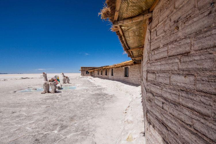 Salt Hotels4