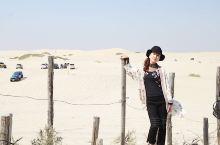 每想你一次,天上飘落一粒沙,从此形成了撒哈拉—三毛     2017年10月,我们从沈阳开车四个小时