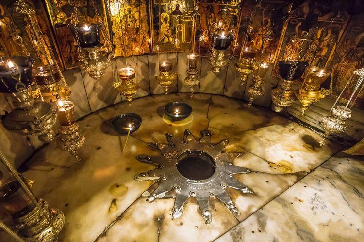 Church of the Nativity3