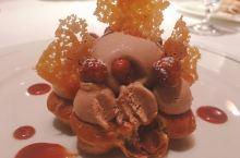 伦敦Clos Maggiore餐厅 一家少女心满满 适合小姐妹聚餐或者小情侣约会的餐厅 Starte
