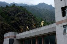 樟木是中国和尼泊尔的边境通商口岸,不少游客从这里出境去尼泊尔旅游。尼泊尔那边过来的卡车都是印度的塔塔