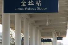 比机场还壮观的杭州东站