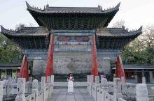 到西安旅游,秦陵兵马俑博物馆和陕西省历史博物馆恐怕是必去之处。它们基本上构成了从秦到唐,中国古代历史