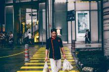 吉隆坡旅行——避开五一出行高峰期,错峰出游吉隆坡。本以为人会少很多,没想到大街上一样是人从众。 不管