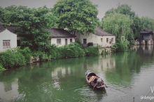 青山绿水、如诗如画 又住开元啦,这次住的是绍兴大禹开元观堂,酒店建筑以古村落的自然生态环境为基调,古