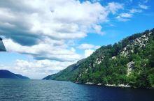 一定要来这里体验游船观赏美景    我和闺蜜到过不少的运河游览,不管是我们本国的还是其他国家的,但我