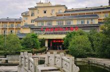 浦城丹桂广场。