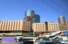 香港理工大学(The Hong Kong Polytechnic University),简称理大(
