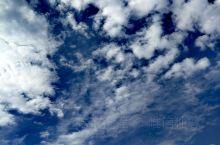 东乡族自治县,我们没有雾霾污染,只有蓝天白云