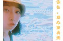 瑞普利水族馆  看多了中国大陆水族馆的商业运作,大陆外水族馆都还是相对而言寓教于乐、内容丰富的。唯一