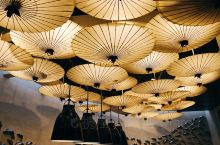 MEISHO是肯辛顿塞班Kensington Hotel Saipan的日式餐厅,餐厅门口及内饰,点