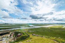 嘉绒藏族文化