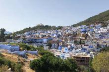 寻找一千零一夜的故事,菲斯,我们来了。 菲斯古城是到摩洛哥不可不去的地方。它是摩洛哥最古老的皇城,是