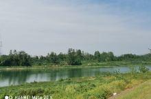 经过近一年的劳功,崇阳小港河大桥终于完工了。今后这里将打造一河两景,筑坝防洪,也为民众提供闲场所。