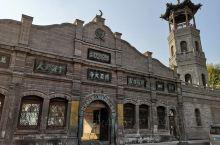 大同清真大寺