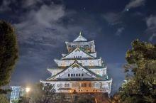 5天的日本本州游,作为第一次去日本的游客,这趟行程很充实,地导一路讲解当地的人文风情,去了大阪,京都