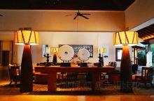 汉班托塔高尔夫香格里拉度假及spa酒店     Sittrakala Estate, Chithra