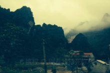 两次到越南都是匆忙过客!