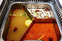 南京美食攻略|景枫美食  景枫作为江宁亮眼的存在,是来南京旅游必去的商场,这里自然也有很多好吃的美食