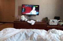 酒店环境好,便宜,以后还住这家酒店,总之很喜欢