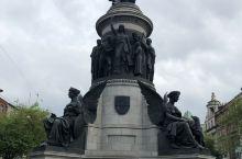 奥康奈尔纪念碑