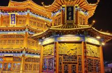 莒县原来是莒国,很有历史感的地方